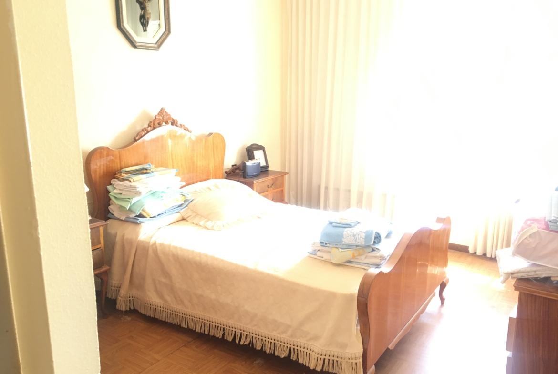 tu piso en Zamora, hogar, Ática, tu casa te sonríe, Felicidad, hogar, tranquilidad, tiempo libre, paz, salud, semana santa, aire libre, campo, vivir, libertad, amor Ática Viviendas. Alquiler y venta de pisos, casas, locales, garajes, fincas de recreo en Zamora. Comprar, alquila